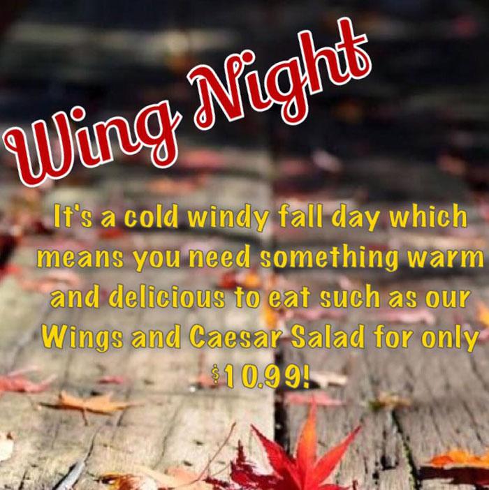 wing-nights-spot-restaurant