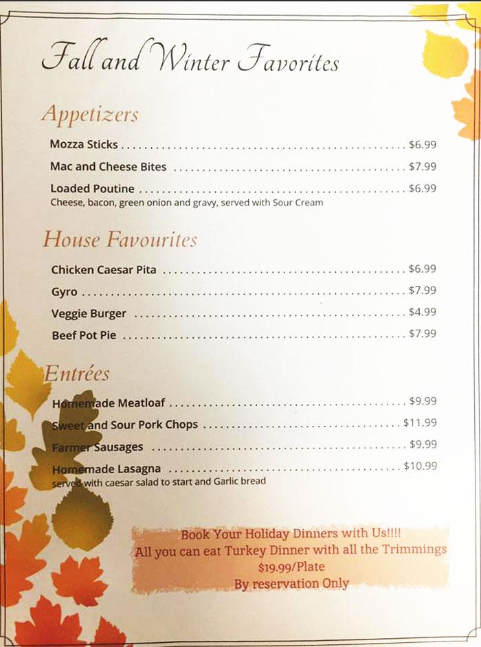 fall-menu-spot-restaurant