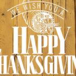 thanksgiving the spot restaurant - Mount Forest