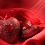 Valentines-Spot Restaurant-menu