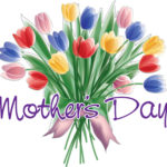 Mothers-Day-Bouquet -the Spot Restaurant